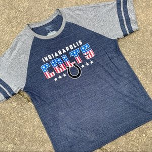 Indianapolis Colts Tee